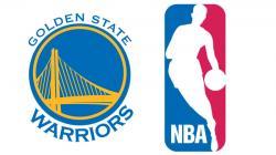 Warriors Melaju ke Final