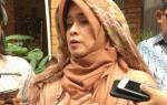 53 Ormas dan LAMR Desak Polda Usut Persekusi Neno