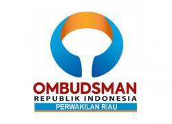Ombudsman Terima Aduan INACA