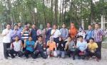 Pengurus FOPI Riau Segera Dikukuhkan