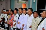 Hari Ini, PKS Buka PenjaringanBalon Pilkada Meranti