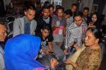 Pelaku Ekraf Sambut Baik Pelatihan Kriya Dispar Riau
