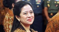 Kata Puan Kader Masih Ingin Ibunya Jadi Ketua Umum PDI Perjuangan