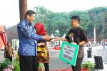 Riau Raih Penata Musik Terbaik