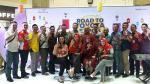 Road to Toyota Expo 3 Beri Kemudahan Miliki Mobil dan Bertabur Hadiah