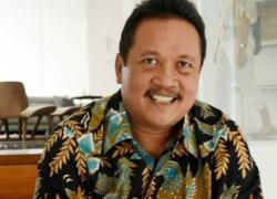 Tim Cyber TKN Penangkis Gempuran Hoaks untuk Pasangan Jokowi-Ma'ruf