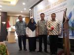 Satker PBL Gelar Konsultasi Teknis dan Kampanye Edukasi bidang Bangunan Gedung