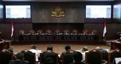 Permintaan Perlindungan Saksi 02 Ditolak Hakim