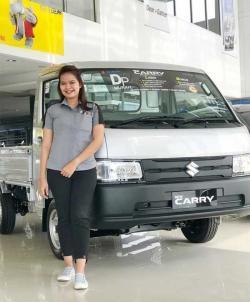 Suzuki SBT Persembahkan ''Keuntungan Berlipat di Bulan Ramadan''