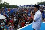 Pilkada 2018, Syamsuar-Edy Pasangan yang Tepat Pimpin Riau