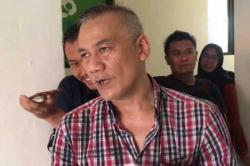 Aktor Tio Pakusadewo Dikabarkan Alami Pecah Pembuluh Darah