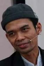 Ustad Abdul Somad Ajak ke Mandau