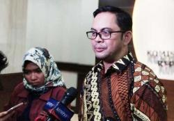 KPU Usulkan Santunan KPPS yang Gugur Sebesar Rp30 Juta