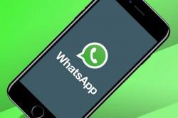 Isi Grup WhatsApp Dipantau, Moeldoko Bilang Bukan Represif