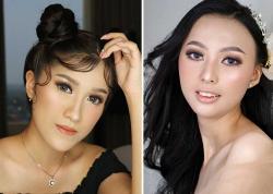 Tampil Menawan dengan Make Up Look ala Thailand