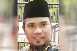 Zukri Pimpin PDI-P Riau