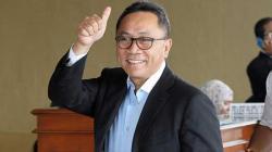 Bos PAN Bilang Kadernya Tak Solid Dukung Prabowo Sandi