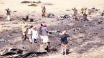Saudi Balas Houthi, 31 Tewas