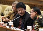 DPR Tuding Kepala BPIP Bikin Gaduh