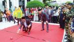 SOIna Buktikan Penyandang Disabilitas Mampu Berprestasi