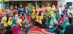 Tobek Godang Wakili Riau di Tingkat Nasional