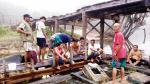 Warga Minta Bangun Toilet Darurat Masjid Agung Ulul Azmi