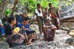 Mencari Jalan Keluar Kontradiksi Agama Samawi dan Kepercayaan Tradisional di Sabu