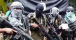 Culik Nelayan WNI, Kelompok Abu Sayyaf Minta Tebusan Rp8 M