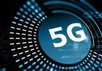 Ambisi Jadi yang Pertama Gelar 5G