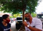 Dua Bulan, Pelaku Penganiayaan di Rumbai Pesisir Belum Ditahan