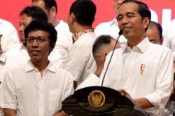 Adian Napitupulu Jadi Menteri? Desmon: Semoga