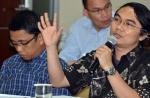 PKS dan Golkar Paling Banyak Muncul di Media