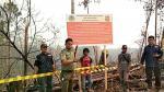 Kerja Efektif, KLHK Lakukan Penegakan Hukum Sekaligus Upaya Pencegahan dan Pemadaman Karhutla