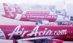 Tiket Pesawat Bakal Turun 50 Persen, Simak Hari dan Jamnya