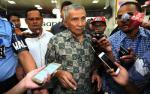 Gerindra Siap jika PAN Pilih Usung Amien Rais sebagai Capres