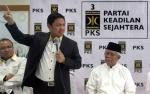 Minta PKS Usung Anis Matta, Fahri: Kalau Tidak, Partai Tenggelam