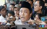 Survei Lembaga Misterius: Prabowo - Sandi Menang Jauh