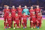 AS Roma Menuju Kebangkrutan
