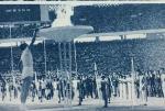 Asian Games, Harga Diri, dan Eksistensi Sebuah Bangsa