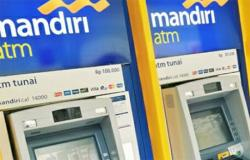 Bank Mandiri Lakukan Audit Pascagangguan Saldo Jutaan Nasabah