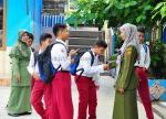 Guru Sekolah Internasional Tak Dapat Tunjangan Profesi