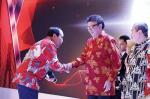 SAKIP Wujudkan Reformasi Birokrasi Pengelolaan Keuangan
