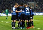 Atalanta vs Valencia: Menunggu Ledakan Underdog