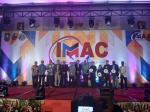 IMAA Buka Perhelatan Internasional IMAC 2020