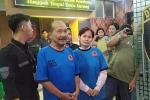 Ratu dan dan Perdana Menteri Sunda Empire Jadi Tersangka