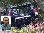 MA Minta Polri Segera Ungkap Pembunuh Hakim Jamaluddin