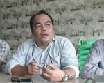 Forum LSM Riau Bersatu Pertanyakan Tertundanya Eksekusi Lahan