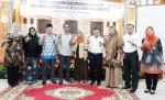Upaya Peningkatan Kompetensi Guru Bahasa Indonesia di Inhil
