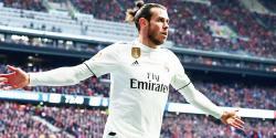 Gareth Bale Jadi Bek Lagi?