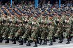 Amerika Serikat Kembali Hajar Jenderal Iran